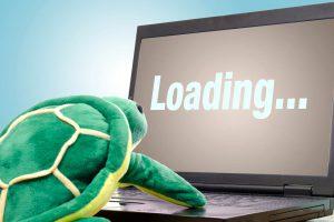 Медленный интернет: причина – ваше сетевое оборудование